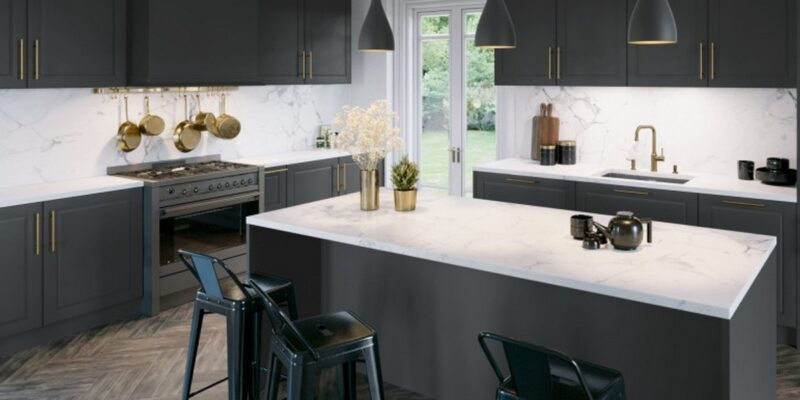 Blanco vasker og blandebatterier – perfeksjonen finnes i detaljene